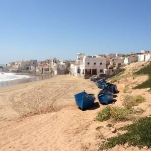 Tifnit Taroudant Agadir